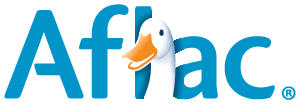 Aflac - Learn More