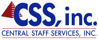 Central Staff Services, Inc.